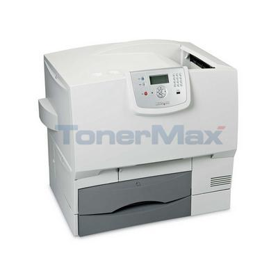 Lexmark C-780dn